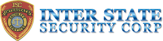 Interstate Security Corp