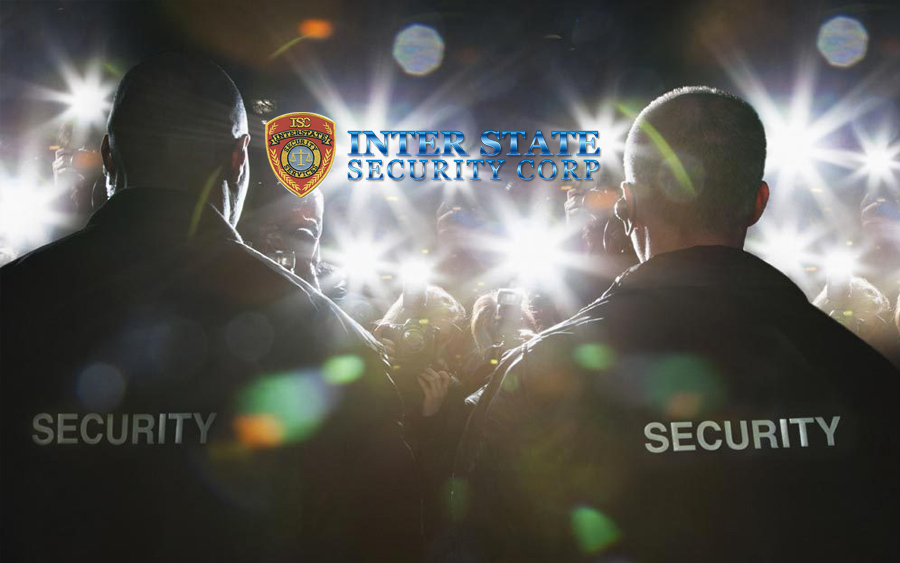Security-Service
