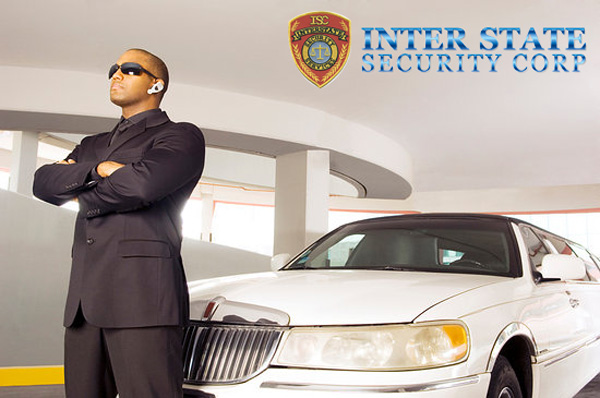 Private Security Is The Best Investment