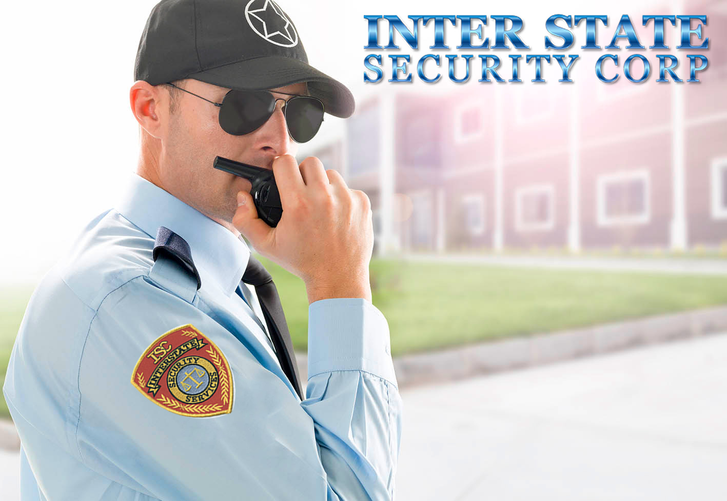Private Security Companies Why You Can Rest Easy