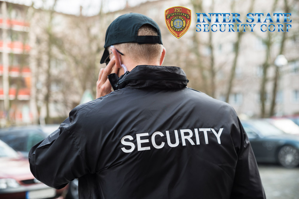 Private Security Companies Know Your Security Status