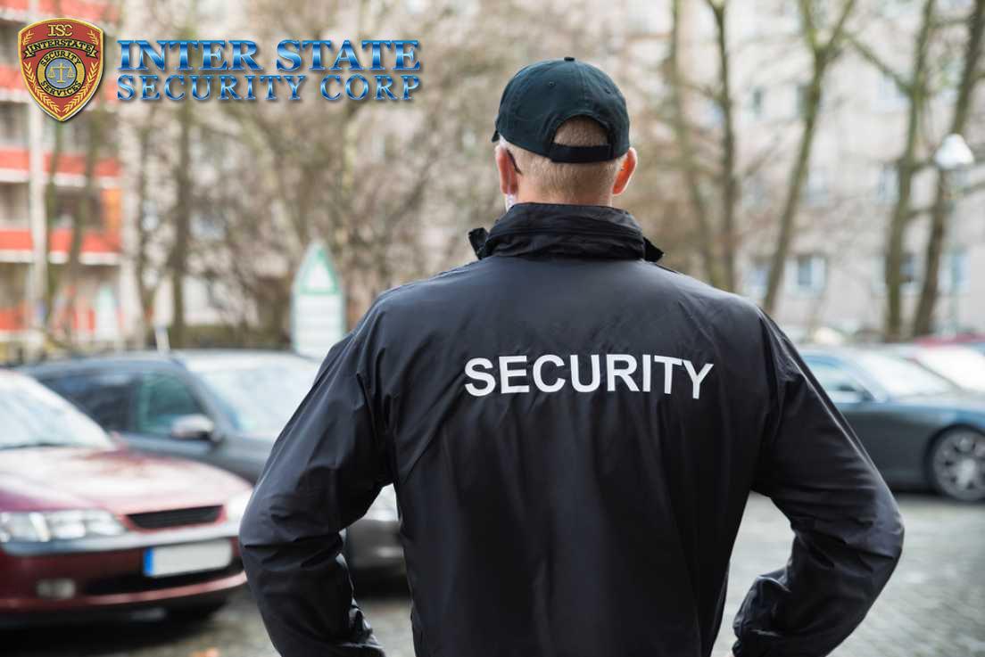 hoa security companies broward