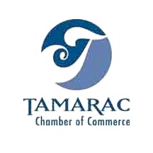 Tamarac Chamber of Commerce