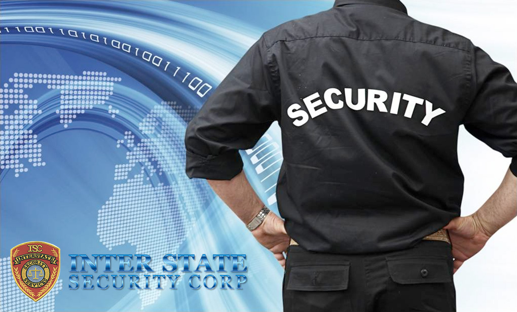 choosing-the-right-private-security-company