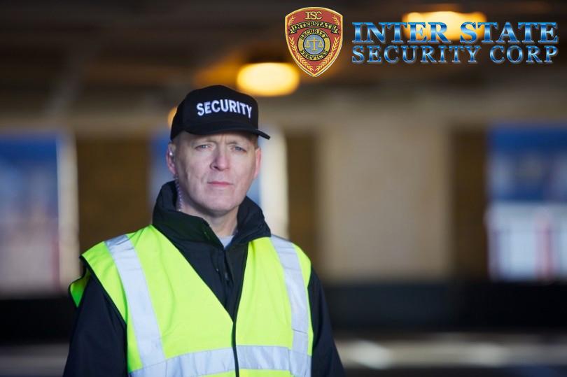 condominium security