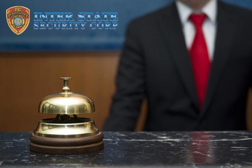 concierge-companies-Broward