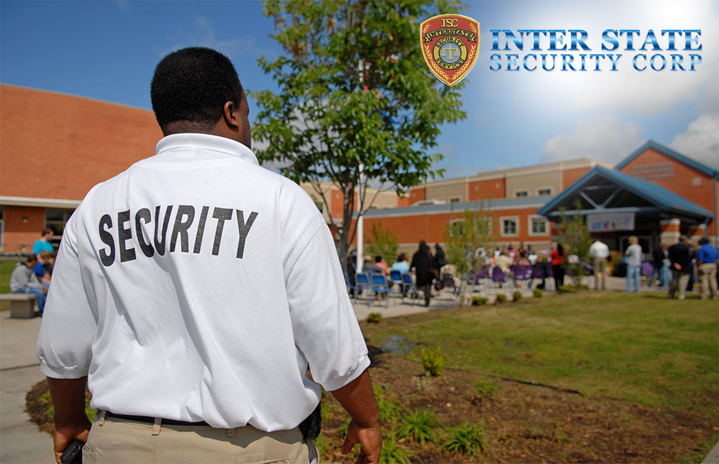security-officers